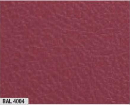 Bordeaux - RAL 4004